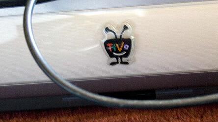 Virgin Media hits 1 milion TiVo customers in the UK