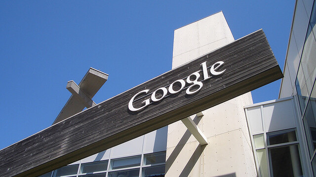 Google Ventures gets its own blog to talk entrepreneurship, deals and more