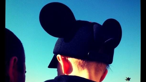 Disney World gets a great new My Disney Experience app, which will link to wireless NextGen Fastpass