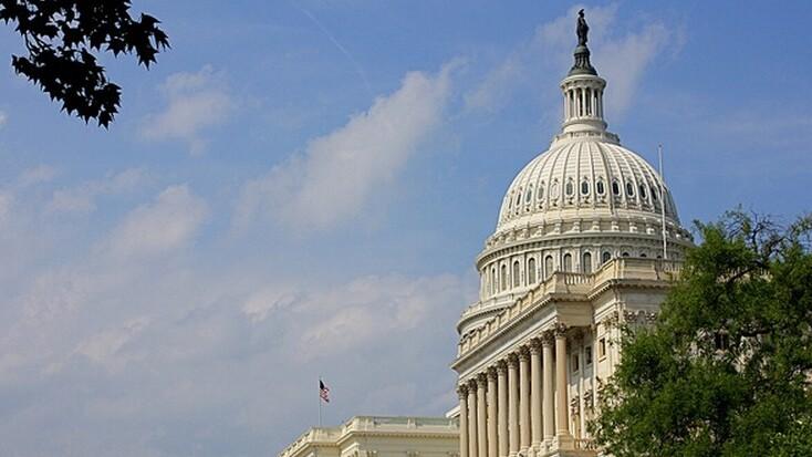 Momentum lost: Despite pressure, cybersecurity legislation has stalled in the Senate