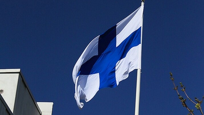 New era: Windows Phone surpasses Symbian in Finland