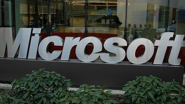This week at Microsoft: Windows 8, Windows Phone, and poor, poor Metro