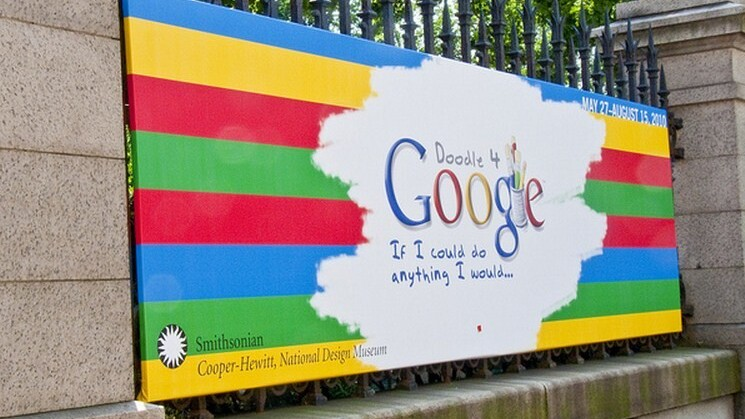 Google to slash 20% of Moto's staff, shutter offices as it retools the mobile giant for its use