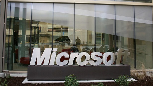 August's Patch Tuesday brings 9 bulletins, fixes 27 vulnerabilities