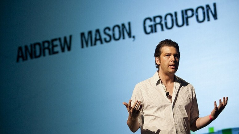 Analyst's Groupon target price of $3 per share is 36.84% below today's close