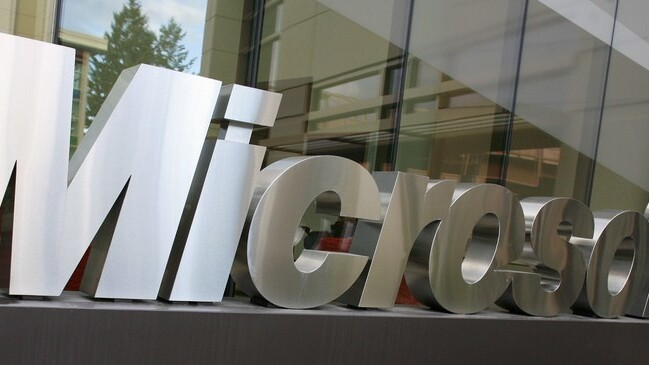 Microsoft releases SkyDrive for Android, continuing its cloud storage push
