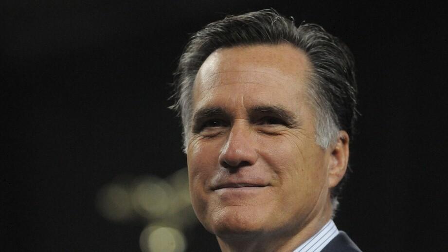 The 2012 Republican platform: Internet good, FCC and Net Neutrality bad