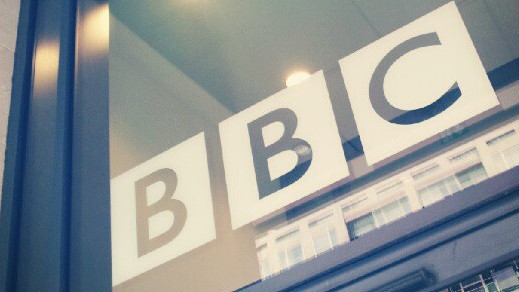 BBC Worldwide reveals six finalists for its London-based Labs mentoring scheme