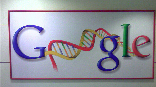 Google announces that starting tomorrow, Knowledge Graph will be available worldwide