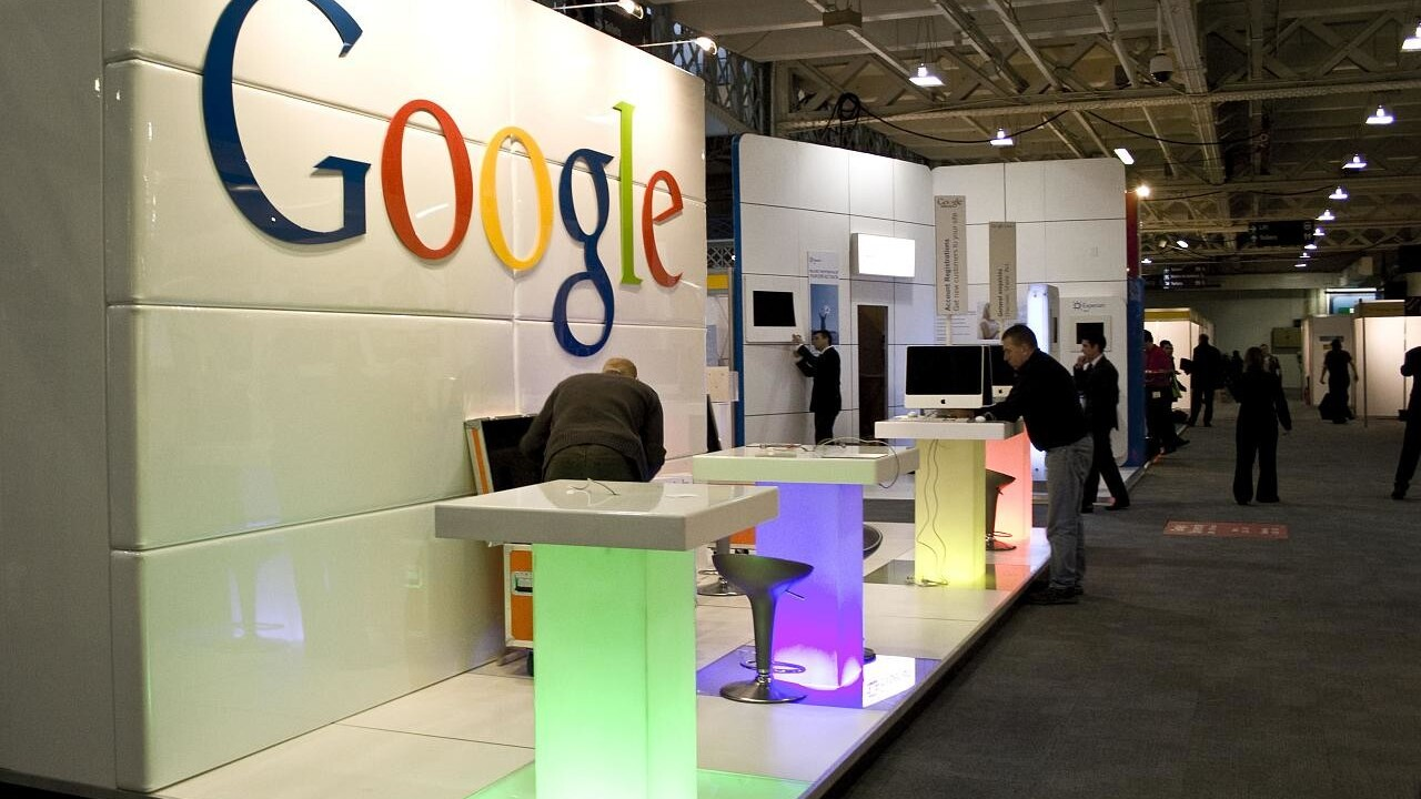 Google confirms Motorola cuts in SEC filing, expects to incur $275m charge in Q3 2012 alone