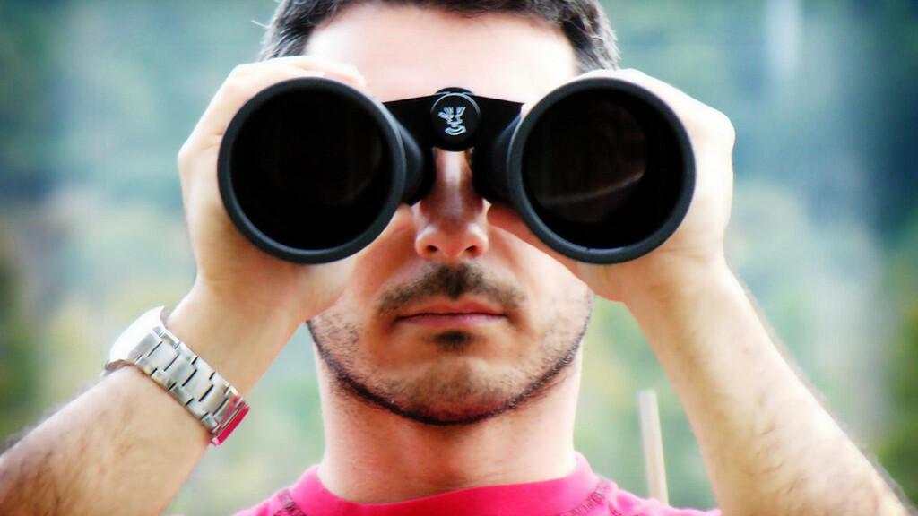Sentia Media acquires Australian social media monitoring service BuzzNumbers
