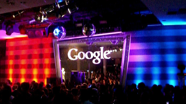 "Google's ""Universal Search"" crusade: Docs, Drive, Calendar are on the road map"