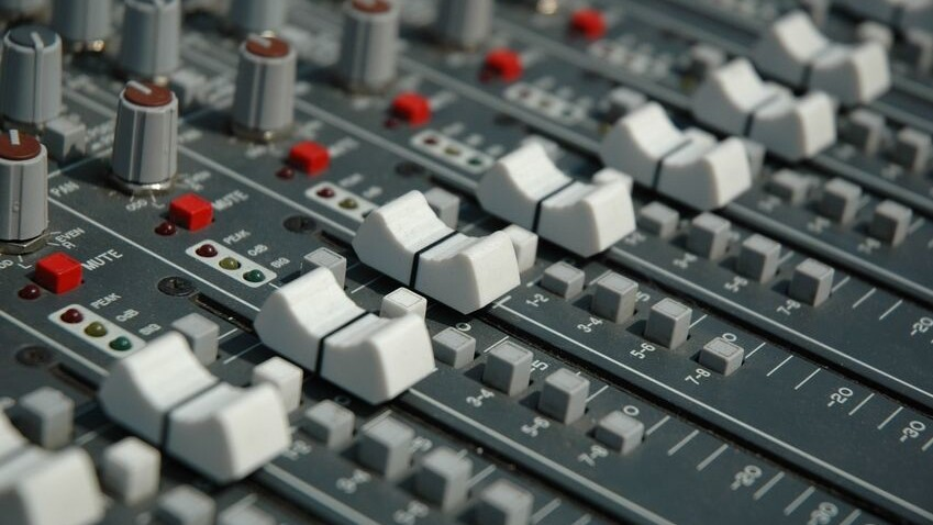 Make music? Here's how to find out if SoundExchange owes you digital royalties