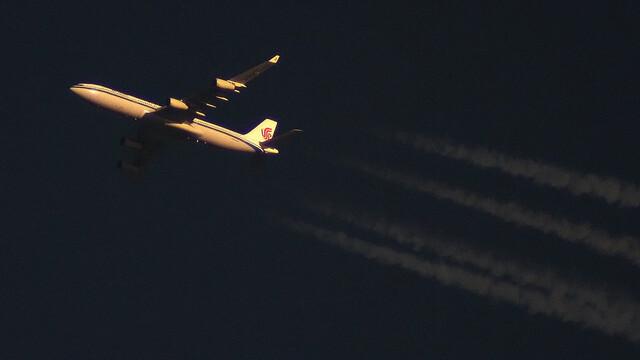 Baidu has chosen Skyscanner as its international flight search partner