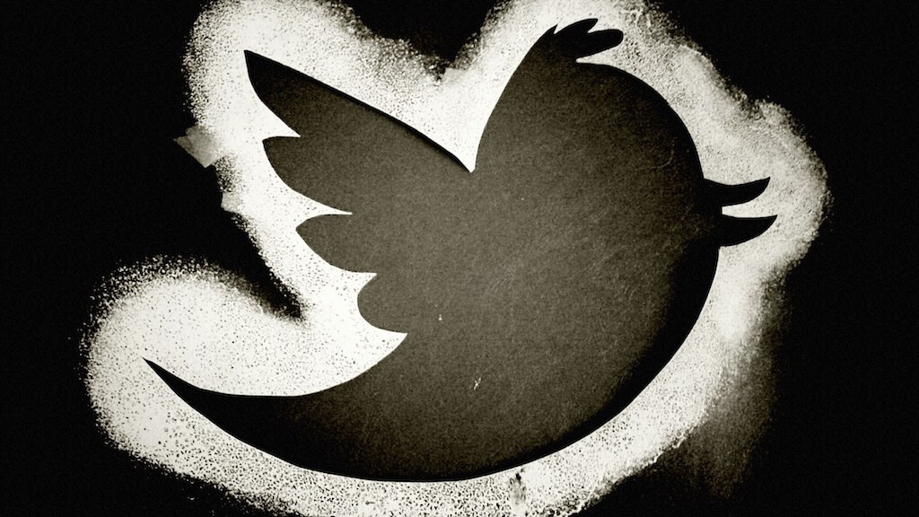 Twitter partners with RevStream to better automate its billing and revenue platforms