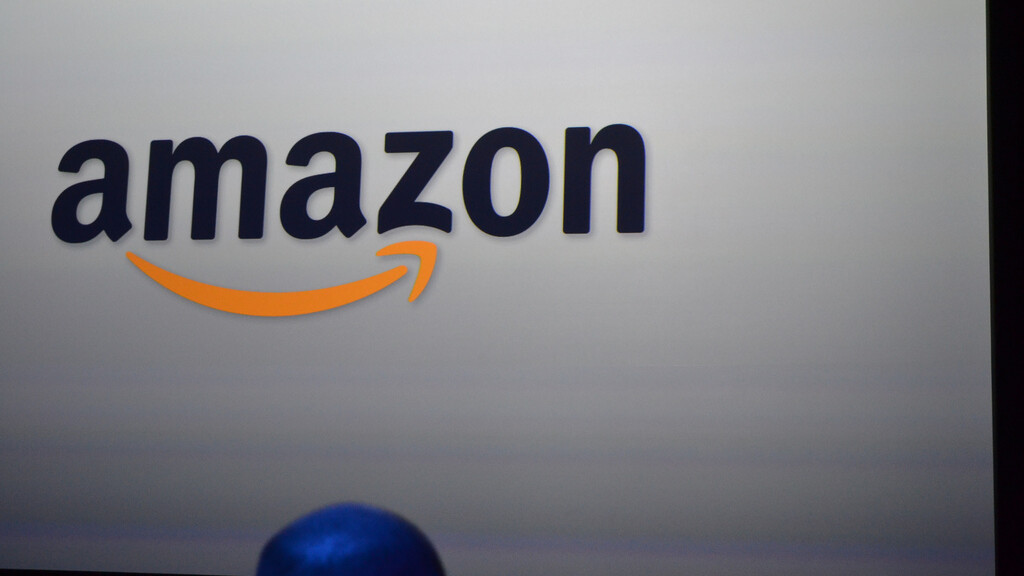 A best-seller sells out: Amazon pulls Kindle Fire sales ahead of September 6 tablet refresh