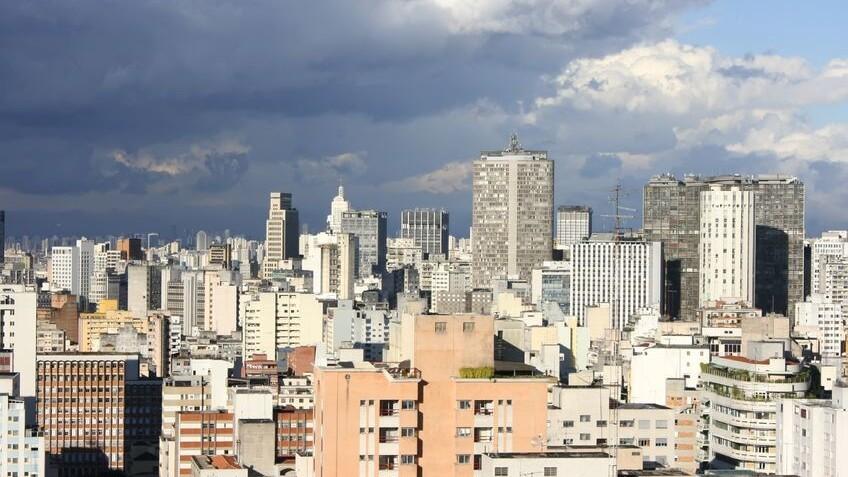 J.P. Morgan invests $45m in Brazilian online apparel and shoe retailer Dafiti