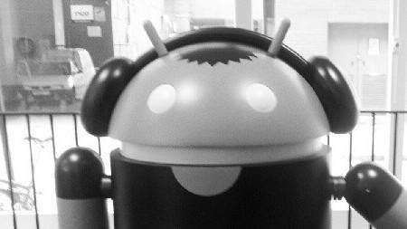 Appafolio's multimedia portfolio and presentation app lands on Android