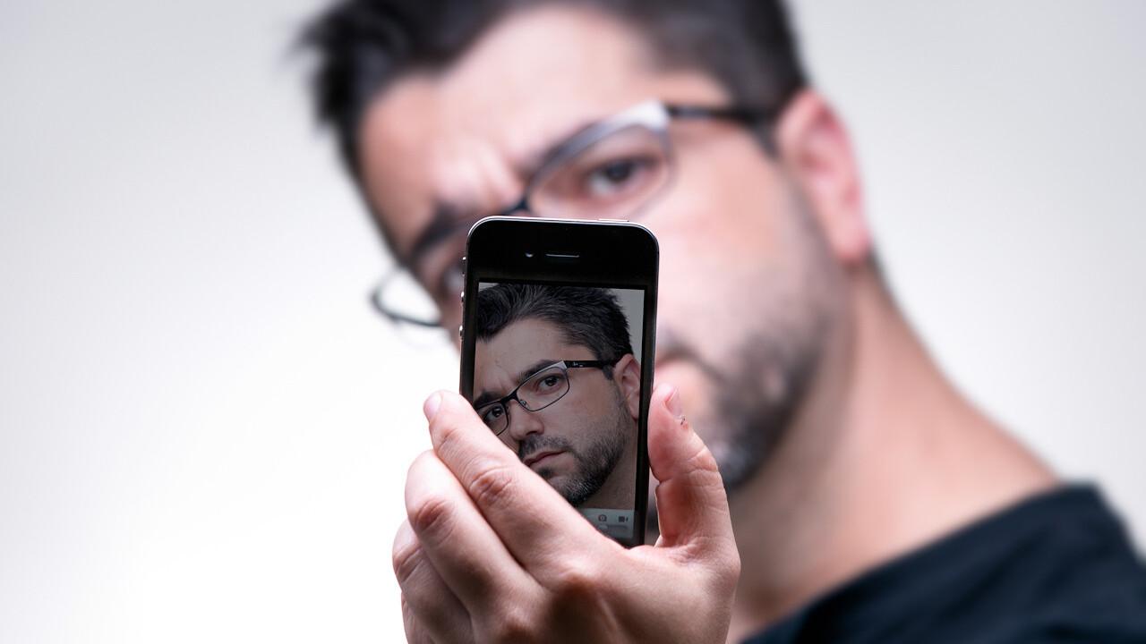 Apple's senior designer Everaldo Coelho joins Brazilian mobile entertainment company Movile
