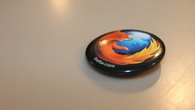 """Mozilla: Internet Explorer 9 is a """"pretty respectable browser"""""""
