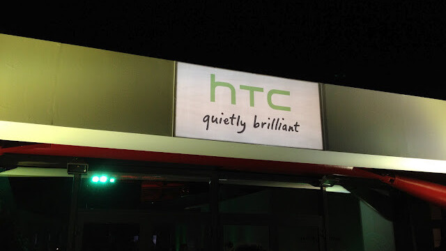 Troubled HTC pumps $35.4m into Silicon Valley enterprise software startup Magnet Systems, buys 17.1% stake