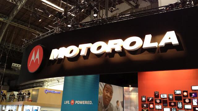 Google closes Motorola Mobility Israel as restructuring kicks off