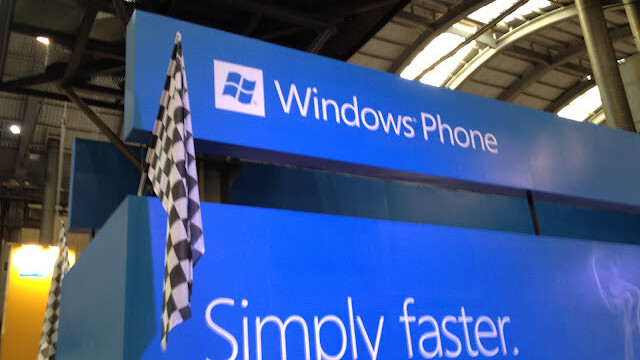 Microsoft launches new Windows Phone Dev Center: Cleaner, better reporting, PayPal support and more
