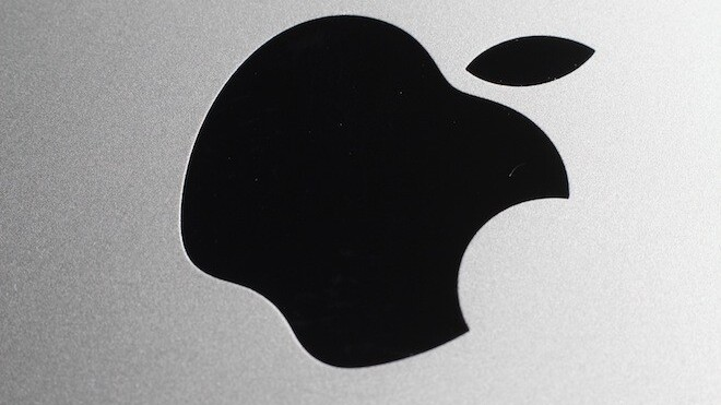 Apple licensed iPhone, iPad design patents to Microsoft, but with an anti-cloning clause