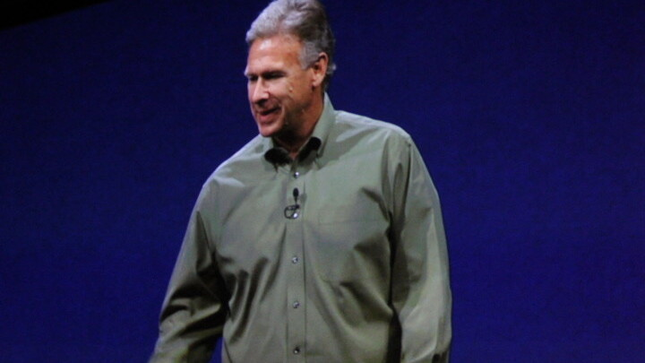 Apple v. Samsung day 2: Schiller, Forstall testify on creation, sales and hardships of iPhone project