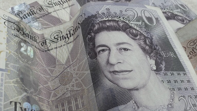 Money Dashboard: Britain's Mint.com relaunches to help you manage your spending in incredible detail