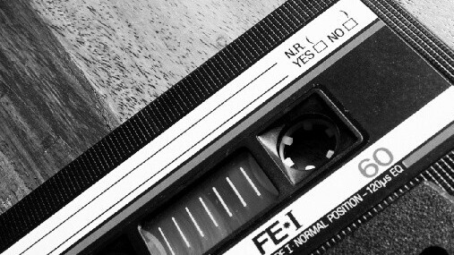Pixorial reels in Rumblefish to bring copyright-cleared soundtracks to its online video platform