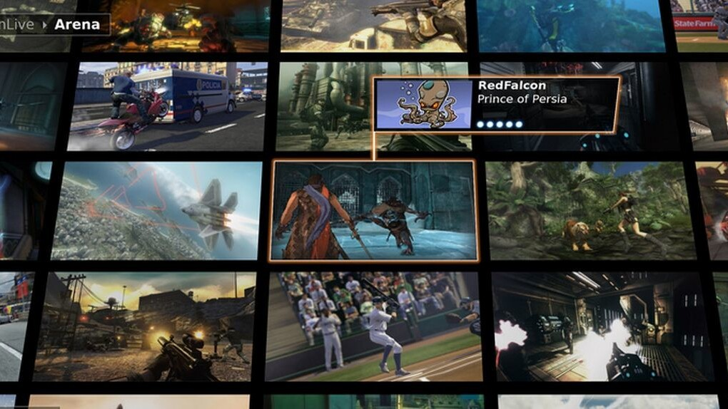 Update: OnLive blew acquisition offers, company has sold its IP and investors shouldn't expect much