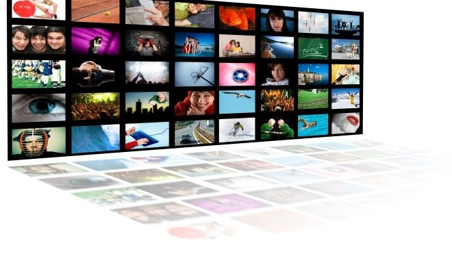 Video ad tech firm Videology bought Collider Media for at least $13.2 million