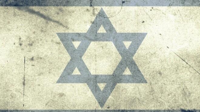 Pan-European accelerator program Startupbootcamp lands in Israel