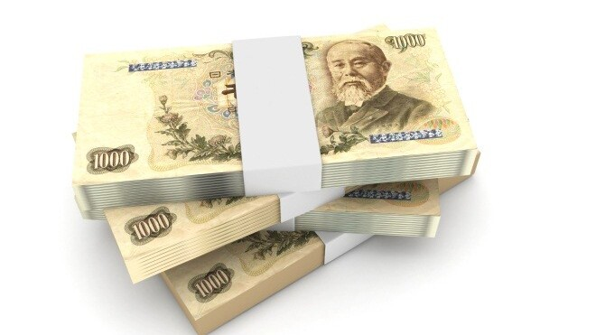 Japanese ecommerce giant Rakuten booked $2.56 billion in revenue in the first half of 2012