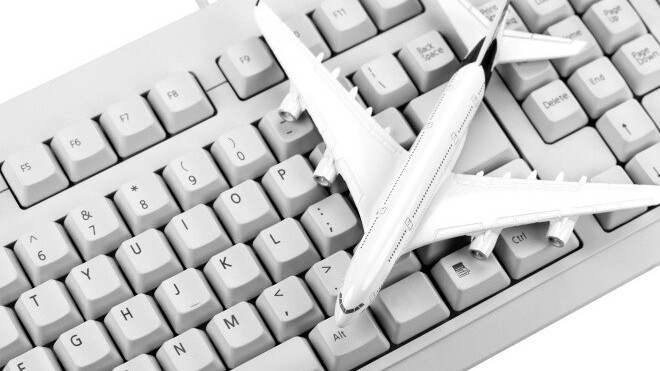 OnTrade debuts a B2B deal marketplace for travel industry professionals