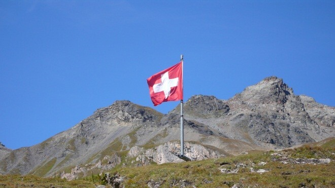 MobileBits buys Swiss mobile marketing firm Aixum to boost European expansion
