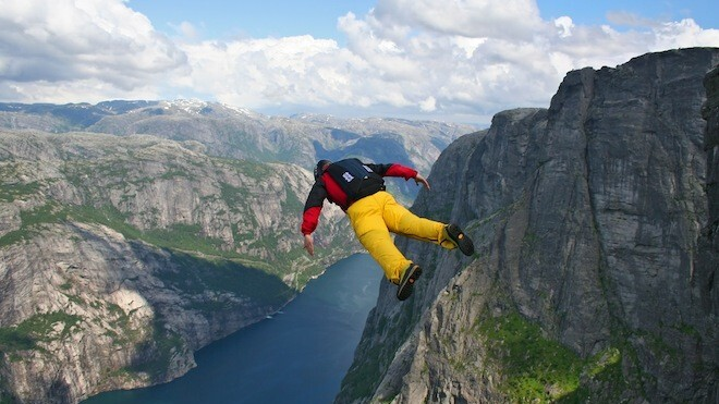 Base jumps onto the Windows Phone Marketplace with a slick CRM app