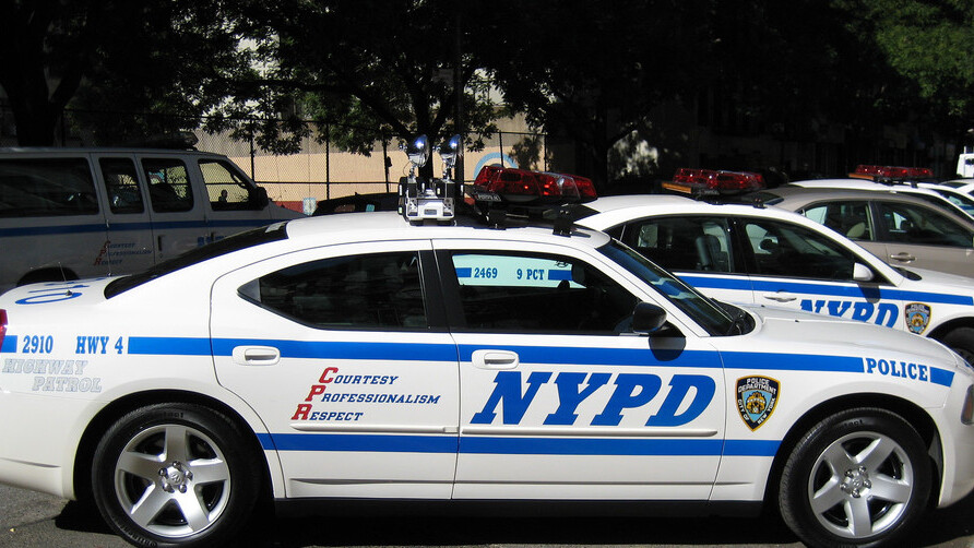 Twitter withholds information from the NYPD after troll threatens Aurora copycat murder