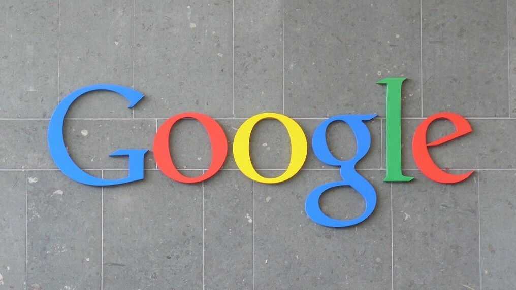 Google says YouTube will play by new rules that rank sites with copyright infringement notices lower