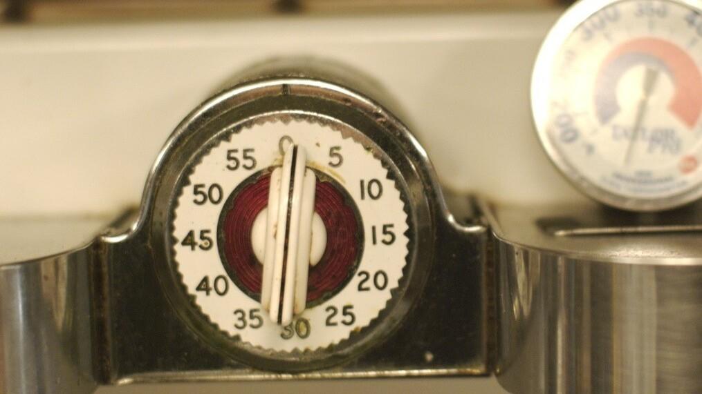 Tweet scheduling service Buffer adds App.net integration hours after funding goal met