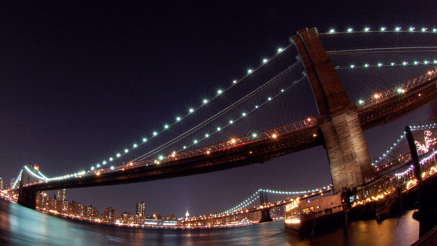 NY's talent pool is growing: NYU to launch wireless research center in Brooklyn's Tech Triangle