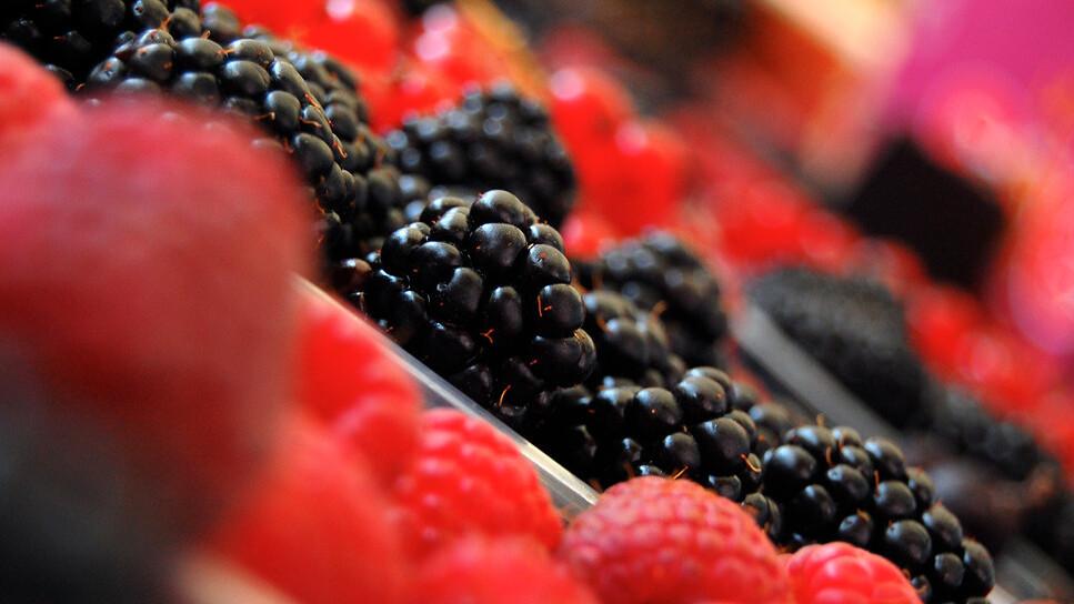 RIM announces BlackBerry Enterprise Service 10, launching alongside BB10 devices in Q1 2013