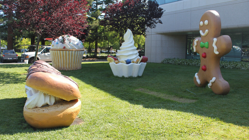 Android Jelly Bean adoption hits 1.2%, up 50% during August, Ice Cream Sandwich at 21%