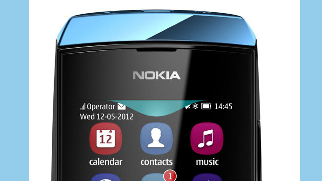 Zynga and Nokia expand partnership to bring poker game and Draw Something to Asha Touch devices in Q3 2012