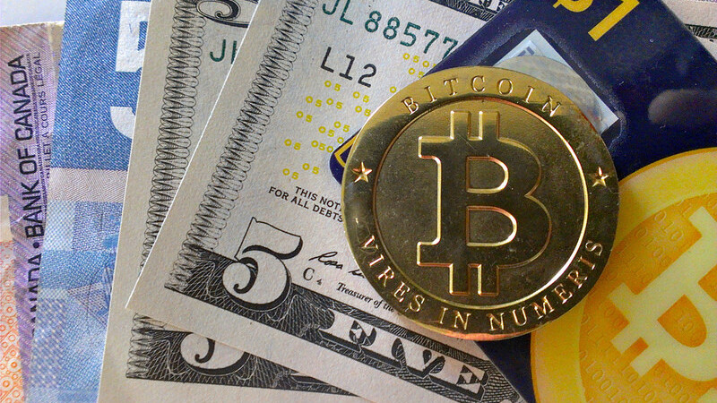 BitInstant looks to bridge virtual and real world currencies with international Bitcoin credit card