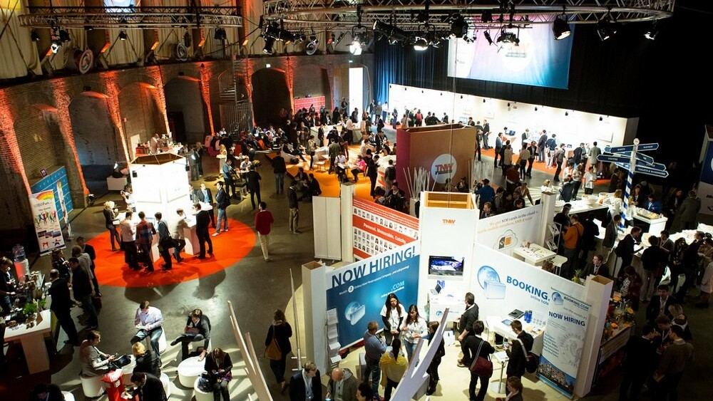 Five ways to bootstrap yourself into TNW's Latin America Conference