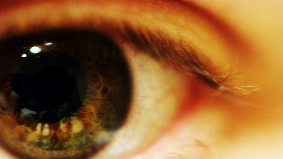 The Eye Tribe raises $800,000 to let you control your phone with your eyes