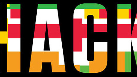 Facebook announces its World HACK 2012 tour dates and destinations