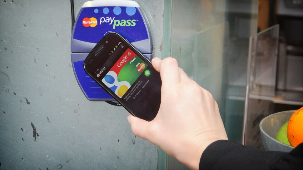 Google Wallet goes cloud-based, adds remote disable, accepts Visa, American Express and Discover